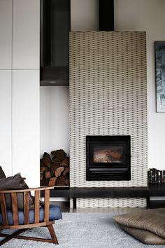 st. kilday apartment remodel via homelife