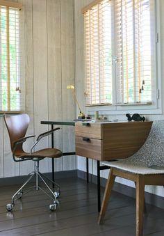 modern,interiors,germain suignard