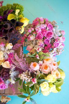 nakedbouquet.com / Kiana Underwood