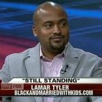 BlackandMarriedWithKids.com: How To Balance Family and Business With Lamar Tyler
