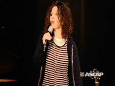 """Linda Perry Master Session: 2010 ASCAP """"I Create Music"""" Expo"""