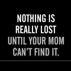 husband quotes, mother, love my mom quotes, daughter, sayin