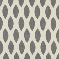 Lee Industries Fabric: Cassie Grey