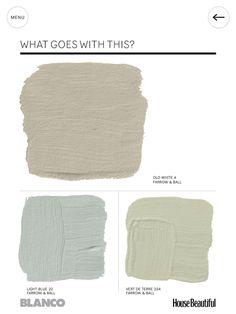 paint color, grey paint, bedroom