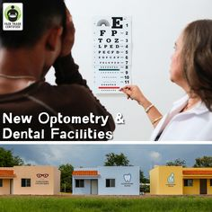 Click 'like' to show your support for asparagus farm workers using #FairTrade funds to build new #dental & #optometry centers! See how this project is improving lives in Mexico here: http://fairtrd.us/1sIfkRl #BeFair
