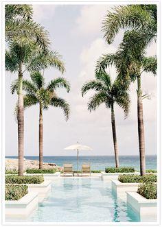 Viceroy Hotel, Anguilla.