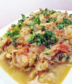 italian food2, christmashanukkah food, italian baccala, food italian, italian dishes, cook recip, italian christma, christma recip
