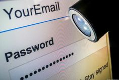 turn, circl, privaci, web firm, tech compani, user account, account password, cnet news, gmail user