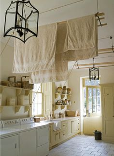 Kitchens-Spencer-Churchill Designs Ltd.