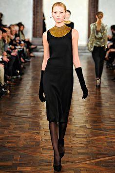 kate_laurie: Неделя моды в Нью-Йорке: Ralph Lauren осень-зима 2012-2013 + детали