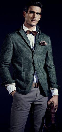 men styles, jacket, dark photography, cuff, bow ties, men fashion, men clothes, bows, pocket squares