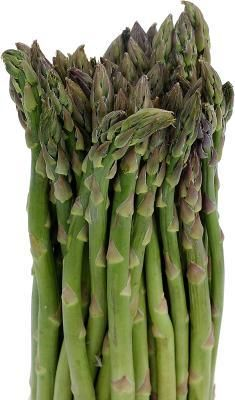 foods, healthy side dishes, weight loss, asparagus bed, healthi eat, healthy eating, low sodium food, healthy sides, build asparagus