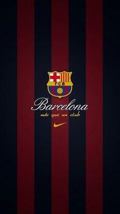 Full Hd 1080p Barcelona Wallpapers Desktop Backgrounds All
