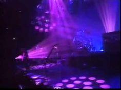 ▶ Yngwie Malmsteen - Brothers - YouTube