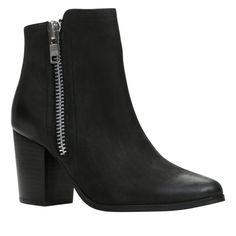 CUCIEN - sale's sale boots women for sale at ALDO Shoes.