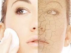 6 Basic Beauty Tips For Face