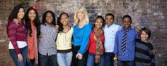 Kim Bearden (BSED '87) will release Crash Course: The Life Lessons Mys Students Taught Me on July 15, 2014.