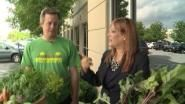 (KTVI) – Urban Gardens are a huge trend and there's an event Saturday that combines that and a bike tour throughout the city called, Tour De Plants. Mike Sorth from Gateway Greening talks about the event.