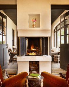 Clayton & Little Architects, Austin, Texas | Remodelista