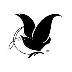 FGA bird mark
