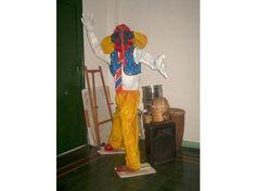 Resultados de la Búsqueda de imágenes de Google de http://cache.virtualtourist.com/4/4621133-Marimonda_character_Barranquilla.jpg