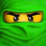 Help the Ninjas of Ninjago battle the evil serpentine in this new game based on last year's Ninjago: Spinjitzu Scavenger Hunt!