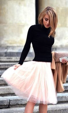 Simple But Oh SO cUte!