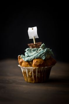 Cupcakes To Die For