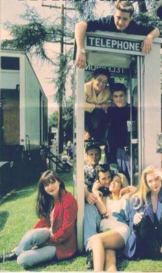 90210 #beverlyhills #beach #surf #90210 #campbeverlyhills