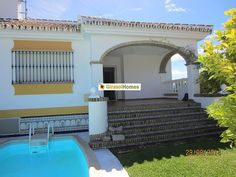 9 bedroom house with