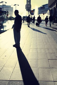 Shadows by Emily - See Emily Play blog