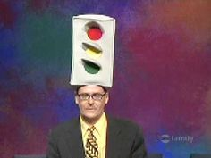 Best HATS - Whose line is it anyways - YouTube