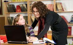 48 IPAD APPS THAT TEACHERS LOVE
