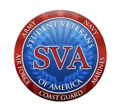 #AlbertusMagnusCollege #Veterans #BackToSchool #Education