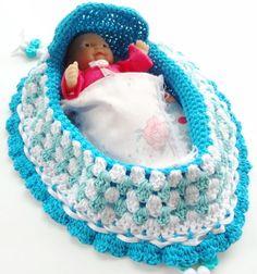 Peter Rabbit Amigurumi Pattern : CROCHET CHURCH DOLL PATTERN Crochet Patterns Only