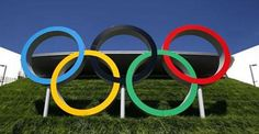 Anxiety grips wrestlers, squash players ahead of #IOC's decision on 2020 #Olympic roster