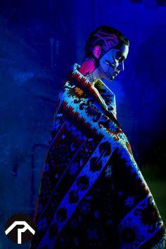 Creative Fashion Photographs by Addminimal Studio