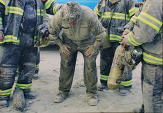 10:28:24 a.m. on September 11th, 2001 was the precise second that photojournalist Bill Biggart took the final shot of his life. He took his last breath moments later when the North Tower of the World Trade Center collapsed upon him. Four days later, searchers found his body, his burnt-edged press cards, his three demolished cameras, six rolls of film, and one small undisturbed compact flash card carrying almost 150 digital images.