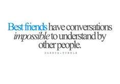 Best+Friendship+Quotes+and+Sayings | Best Friends Forever Sayings | Quotes Best Friends Forever, Best ...