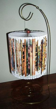book art, bookshelv worth