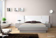 NOX 05 - Bedroom furniture