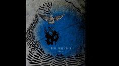 Maya Jane Coles - Stand Still (Original) [I/AM/ME]
