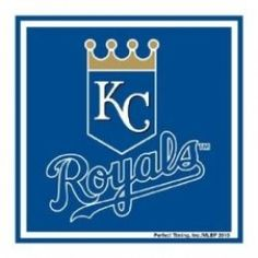 Gifts for the Kansas City Royals Fan!