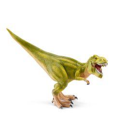Love this Tyrannosaurus Rex Figurine by Schleich on #zulily! #zulilyfinds