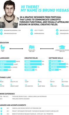 Bruno Viegas Graphic Design Portfolio