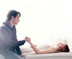 If I Stay Movie - New Promo Picture!