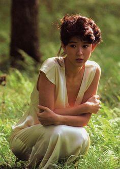 紺野美沙子の画像 p1_26