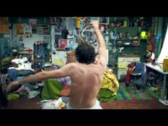 ▶ MIKA - We Are Golden - YouTube