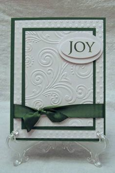 christmas cards by lori92760 - Cards and Paper Crafts at Splitcoaststampers