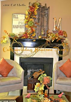 autumn time, fall holiday, holiday home decor, autumn holiday, autumn decor, fall decorations, cat holiday, holiday decor, decor blogs